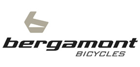 img_286_138_Bergamont_Logo