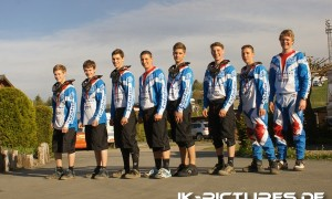 IK-Pictures-Racing 2013